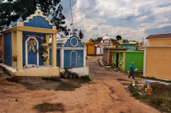 GUATEMALA-10019