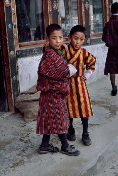 BHUTAN-10039