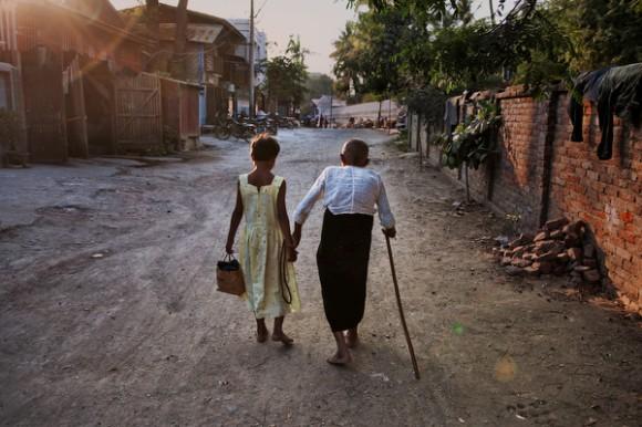 _SM13084, Myanmar, Burma, 02/2011, BURMA-10343NF4